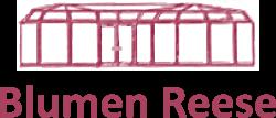 Blumen Reese Logo