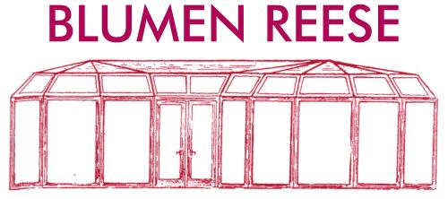 Blumen Reese Retina Logo